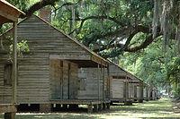 evergreen_slave_cabins_square.jpg