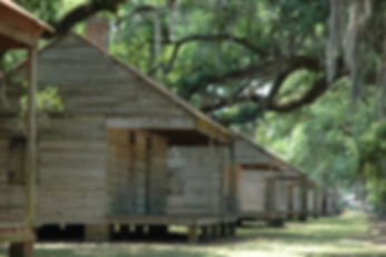 evergreen_slave_cabins_square.jpg