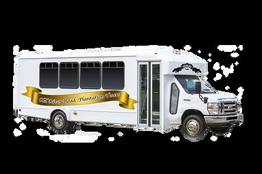 plantation_bus.png