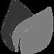 logo vegetal.png