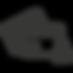 icone-paiement-carte-bancaire_220x.png