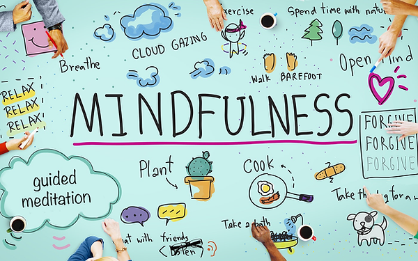 Mindfulness-1.png