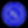 boutcher logo.png