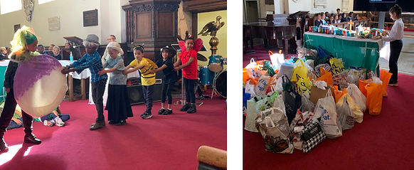 Harvest photos for services page.jpg