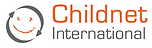 childnet int.png