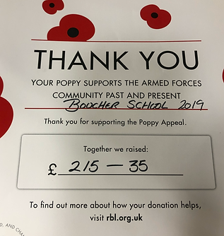 poppy appeal thank you.png