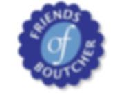 Friends of Boutcher logo.jpg