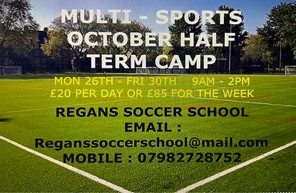 soccer school.jpg