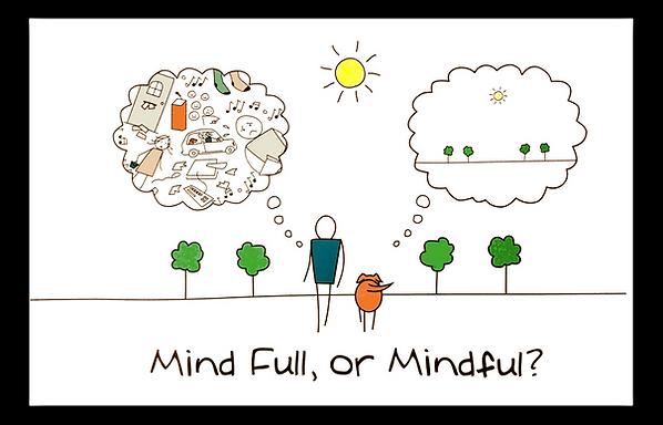 Mindfulness-2.png