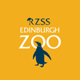 edinburgh zoo.png