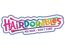 Hairorables