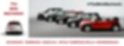 mini car mechanic mobile mechanic sevenoaks tonbridge