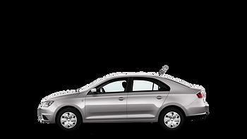 mobile car servicing and repairs