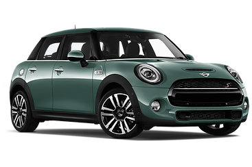 mini cooper s. the mini mechanic, mobile mechanic for minis orpington sevenoaks tonbridge tunbridge wells paddock wood kings hill