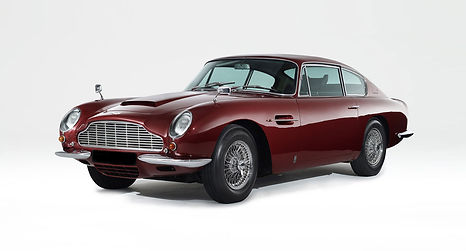 classic aston martin, we can work on classic cars east sussex and west kent, mobile mechanic