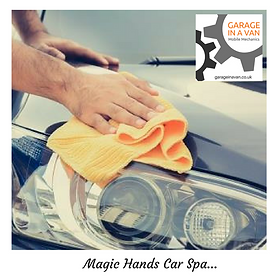 car wash,car valet tonbridge sevenoaks,mobile car wash royal tunbridge wells,mobile car valeting,hand car wash,car wash and wax, car valeting brighton