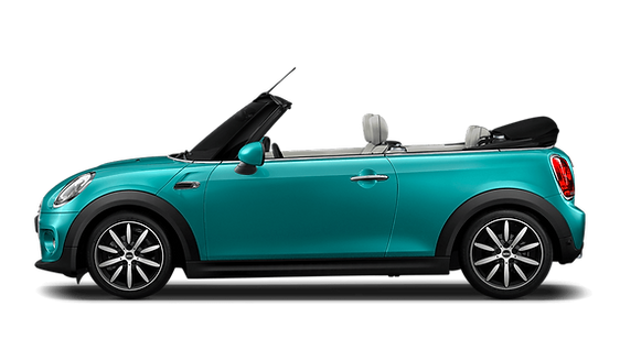 the mini mechanic mobile mechanic tonbridge homeapge, image of mini convertible