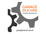 mobile mechanic tonbridge sevenoaks,mechanic diagnostics tunbridge wells