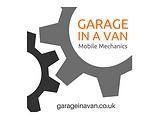 mobile mechanic tonbridge sevenoaks,mechanic diagnostics tunbridge wells