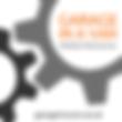 mobile emchanic logo garageinavan