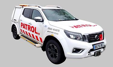 patrol van (1).png