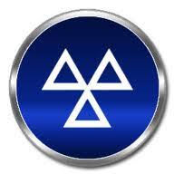 mot logo, mot station sevenoaks westerham, borough green plaxtol, hildenborough, book an mot garageinavan, mobile mechanic sevenoaks