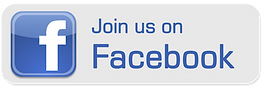 facebook logo linking to the mini mechanic fb page. the mini mechanic kent tonbridge mobile mini mechanic sevenoaks tunbridge wells, and east sussex brighton