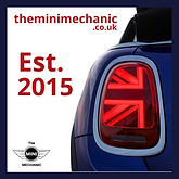 mini mechanic established 2015, mobile mini mechanic tubridge wells sevenoaks, eastbourne brighton mobile mechanic
