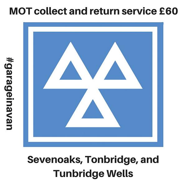 mot service tonbrdge motest, mot tunbridge wells, sevenoaks mot testing mobile mechanic kent