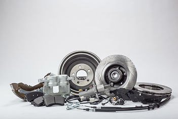 oe car parts, fitted by garage in a van mobile mechanics,mobile mechanic tunbridge wells