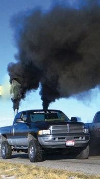 diesel smokey joe dpf egr diesel mechanic