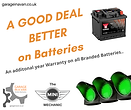 mobile car battery fiting East Sussex, Tunbridge Wells Crowborough Uckfield, Lewes Seaford Newhaven