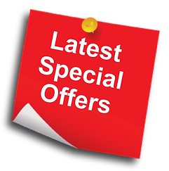 special-offers.png