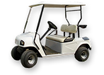 golf buggy batteries mobile mechanic
