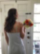 Prom bouquet.jpg
