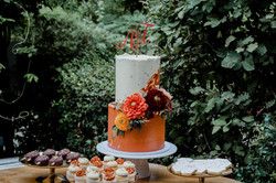 Robuste   styled shoot