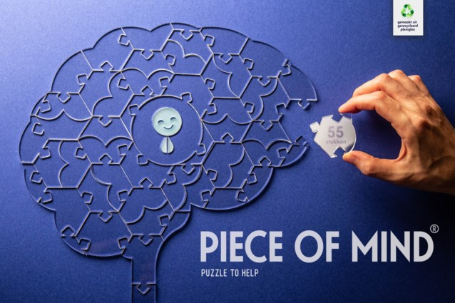 acrylaten puzzel