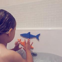 recup badspeelgoed