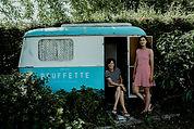 boufette(c)annedegeyterfotografie-3_webs