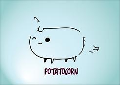 potato-01.png