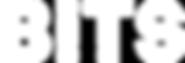 bits-logo-white.png