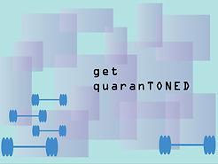 Quarantoned-01_edited.jpg