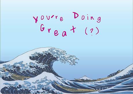 Cover youre doing great-01.png