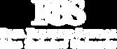 RBS logo white.png
