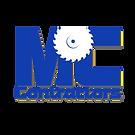 MC Contractors Logo