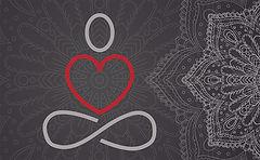 body-love- mandala black.jpg