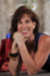 Janine Grillo Marra
