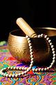 meditation - mala and gong.jpg
