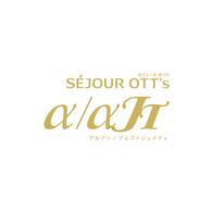 Daiwa House SEJOUR OTT's α/αJT
