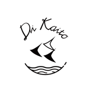 Di Kaito(シューズブランド)